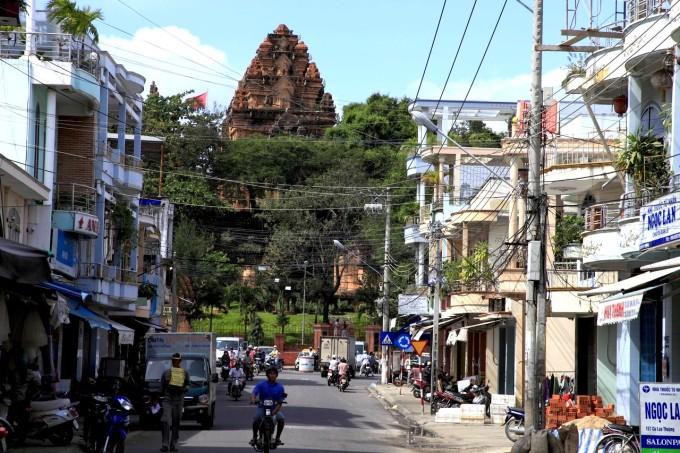 06 Nha Trang city