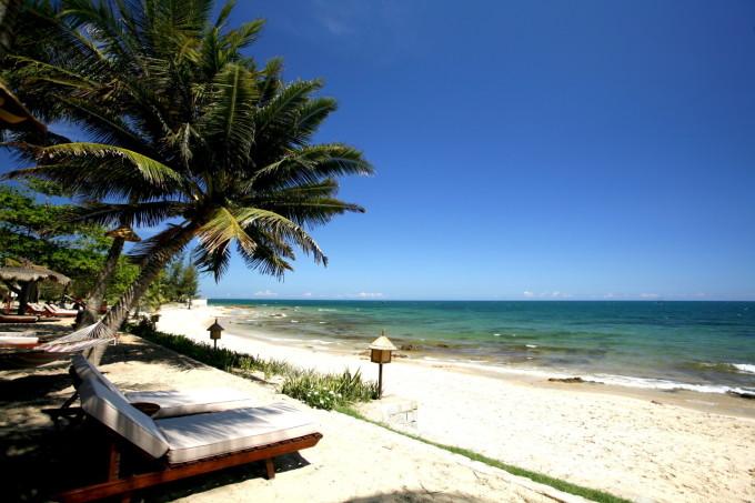 07 phan thiet beach