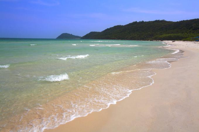10 beach1