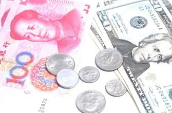 「アジアインフラ投資銀行(AIIB)」が東南アジア諸国に及ぼす影響とは?
