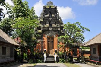 インドネシアの観光ビザ免除プログラムがスタート