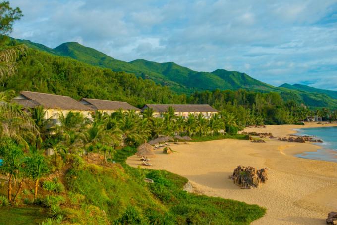 19 59917184-H1-AVANI_Quy_Nhon_Resort___Spa (2)