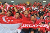 AFF Suzuki Cup SIN vs THA_2012_12_19_Photo by Lawrence Ang - Sport Singapore_Fotor