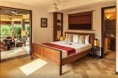 Airbnb_Siemreap_5