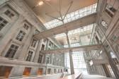 Atrium 1_National Gallery Singapore_Fotor