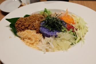 タイにも郷土料理あり!地方別タイ料理ガイド