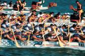 Dragon Boat Festival_HR_01