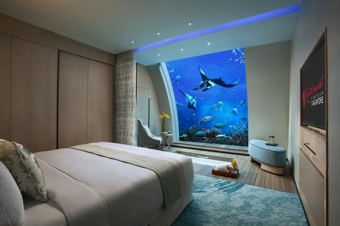 Ocean-Suites-680x453
