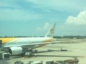 シンガポール_003