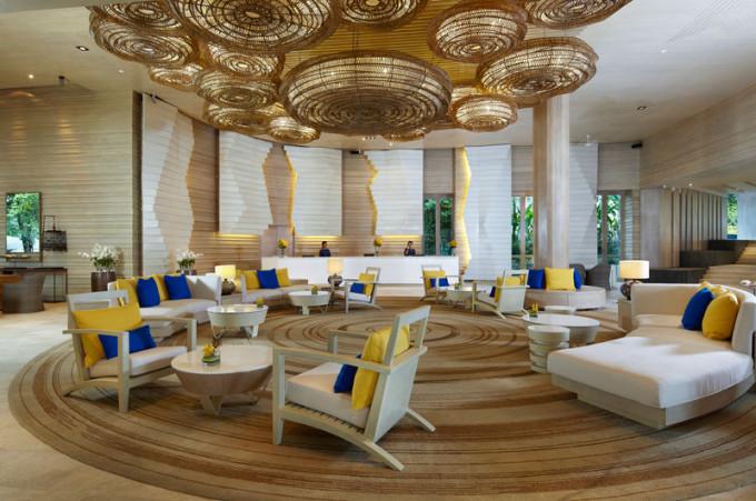 hotel-lobby-1
