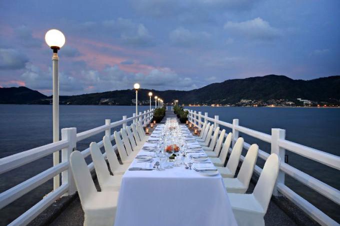 restaurants-the-jetty-2
