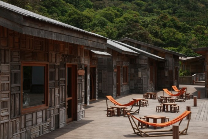 screen_dining_by_sixsenses