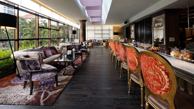 Boudoir Lounge 02