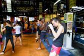 Khaosan Road-Muay Thai Gym-01898PO