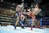 Lumpini Boxing Stadium (5)