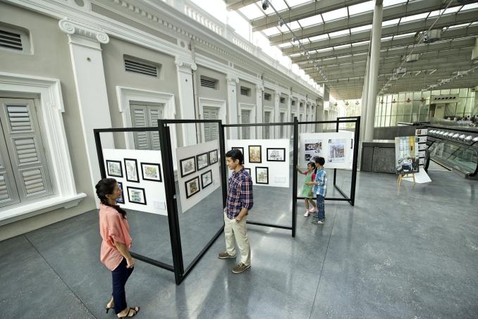 National Museum_HR_02_Fotor