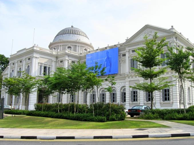 National Museum_HR_05_Fotor