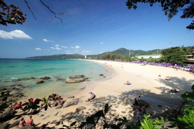 Phuket1_