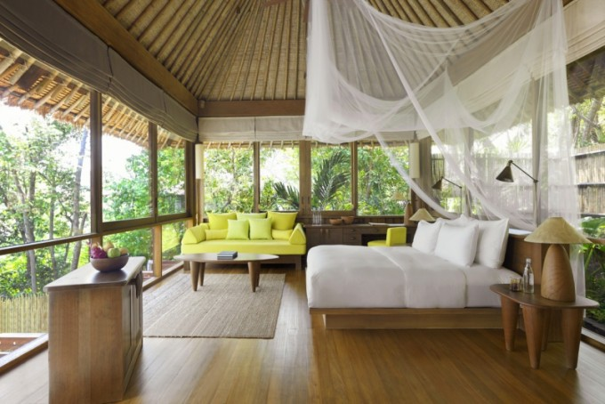 Pool_Villa_interior_[6060-MEDIUM]