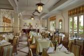 RGA_34962971_RGA_-_Cafe_d'Angkor_Restaurant