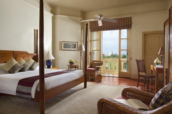 RGA_34963061_RO_-_Landmark_Room