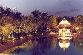 RGA_61257264_Raffles_Grand_Hotel_d'Angkor_pool_evening_