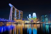 Sg Skyline_Night_HR_01_credit Toh Ming Zong_Fotor