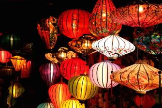 欲張り派に嬉しい!バラエティ豊かなベトナム中部の世界遺産