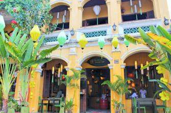 ベトナム中部の街「ダナン」でやりたい6つのこと