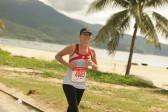 DN Marathon¥IMG_3916