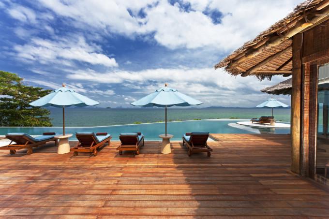lux3714ag-116341-Royal Horizon Pool Villa - Exterior