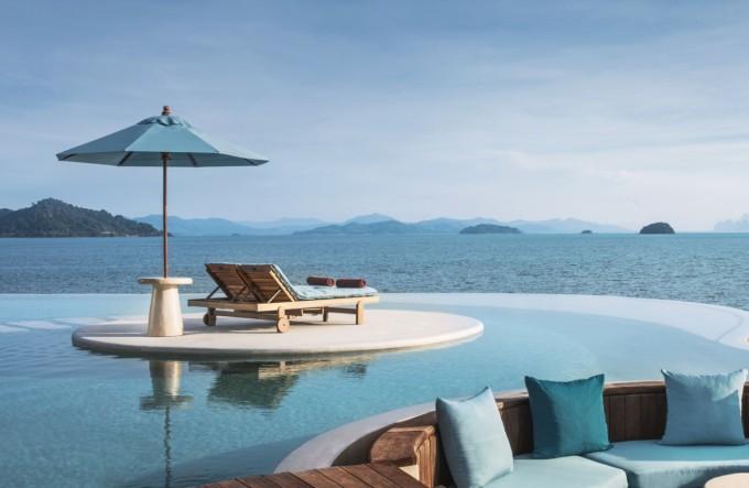 lux3714gr-154028-Royal Horizon Pool Villa - Pool