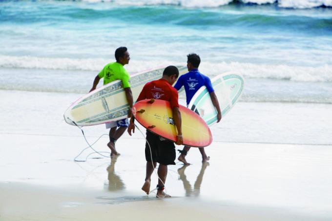 phuket_surf