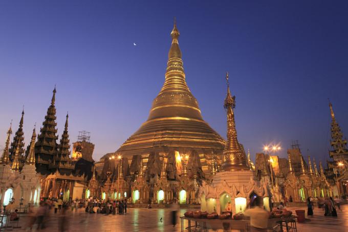 ミャンマー旅行に興味を持ったら!旅の計画前に読みたい記事