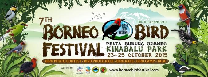 BBF FB Banner_SBoBC