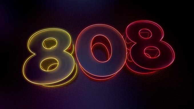 808_Neon_Fotor