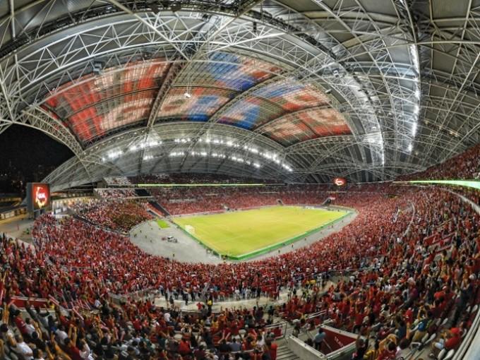 AFF-Suzuki-Cup-2014_2014_11_29_Photo-by-Seow-Gim-Hong-Sport-Singapore_Fotor1