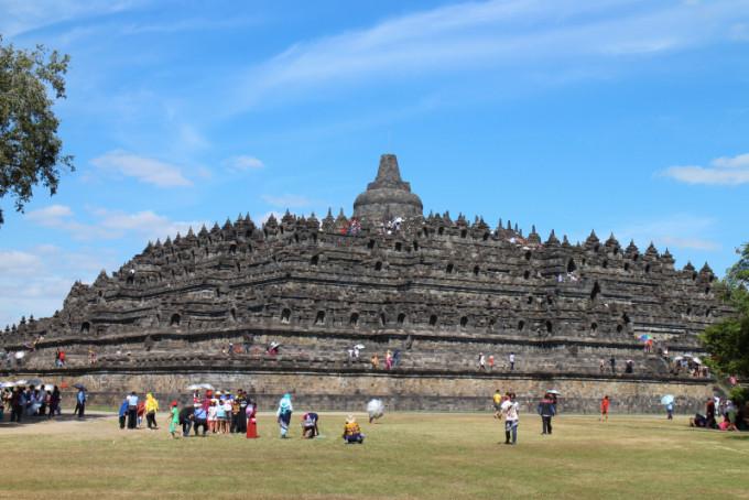 Borobudur_01_
