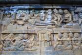 Borobudur_02_