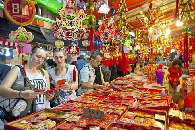 CNY_Chinatown_HR_02_Fotor