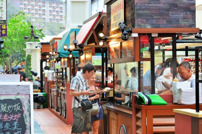 Chinatown Food Street_HR_03_Fotor