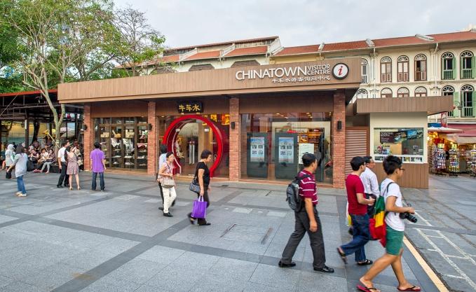 Chinatown_HR_17_Fotor