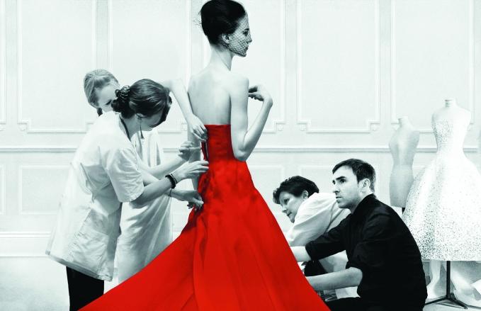 Diorandi-cover_Fotor