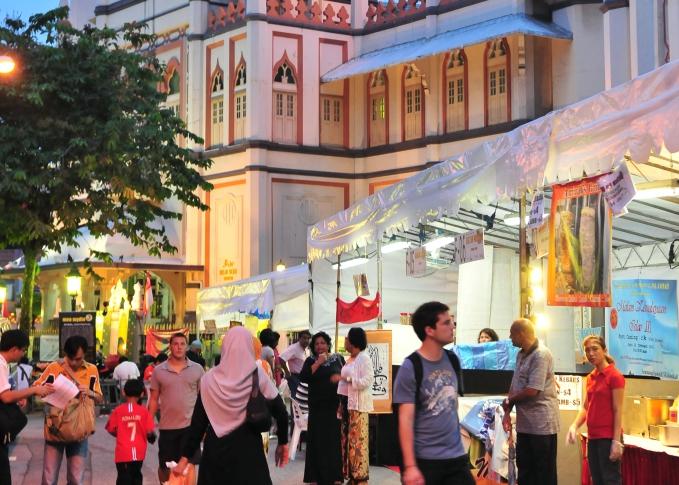 Hari Raya at the City_HR_03_Fotor