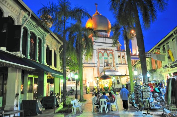 Hari Raya at the City_Mosque_HR_01_Fotor