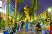 Kampong Glam_Arab Street_HR_01_Fotor