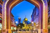 Kampong Glam_Arab Street_HR_03_Fotor