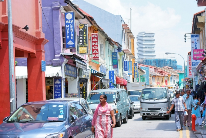 Little India_HR_16_Fotor