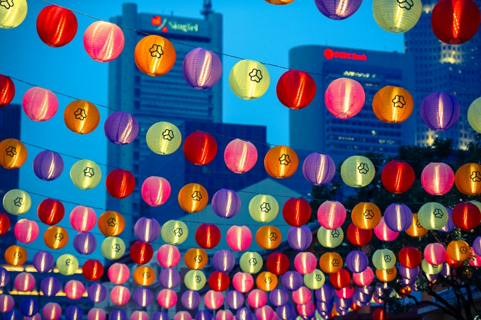 Mid Autumn Festival_HR_13_Fotor