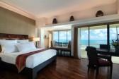 Phuket_KingDeluxeSea_ViewHR